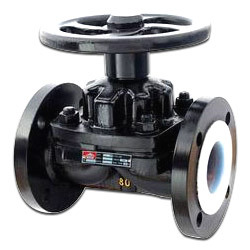 diaphragm-valves-250x250